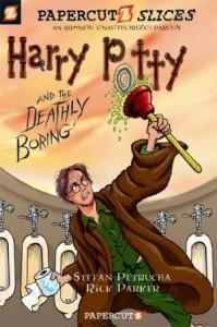 harry-potter-parody-comic-book-199x300.jpg