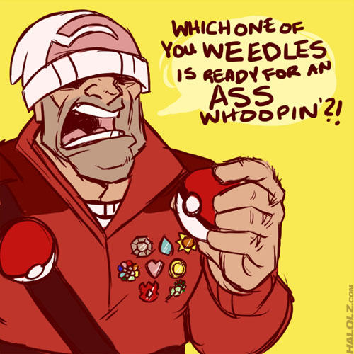 halolz-dot-com-pokemon-teamfortress2-soldierdawn.jpg