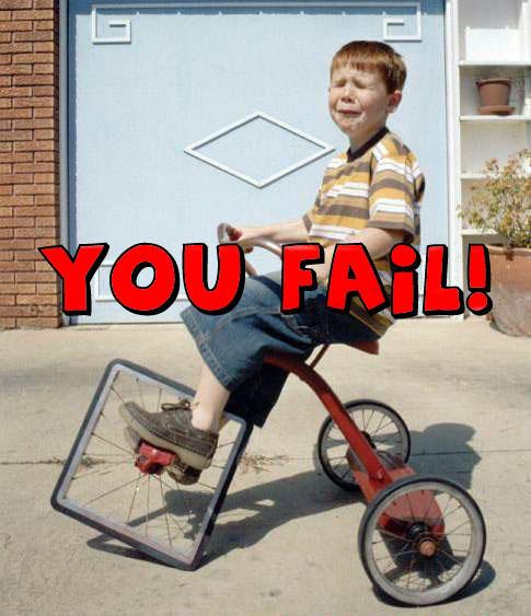 you_fail-12825.jpg