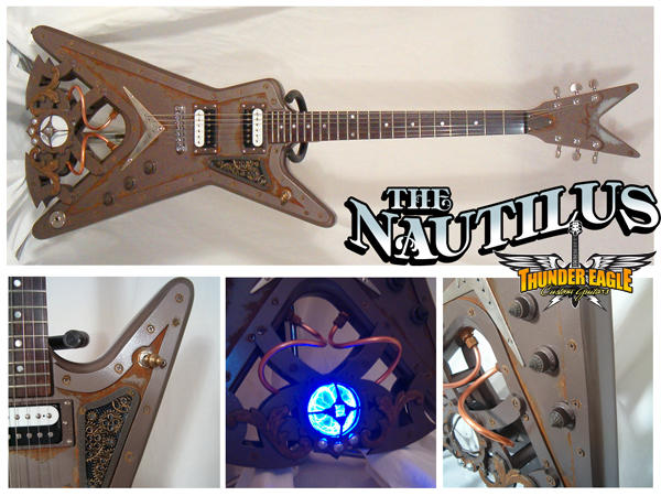 The_Nautilus_Steampunk_Guitar_by_SpazedOut.jpg