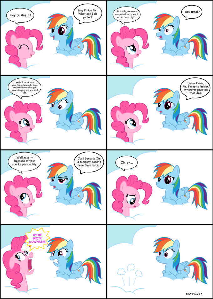 tompony_oui__lesbienne_non_by_danleman14-d42sg7a.png