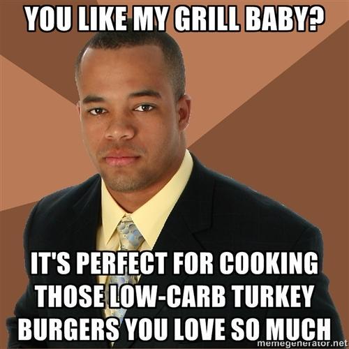 sbm-grill.jpg