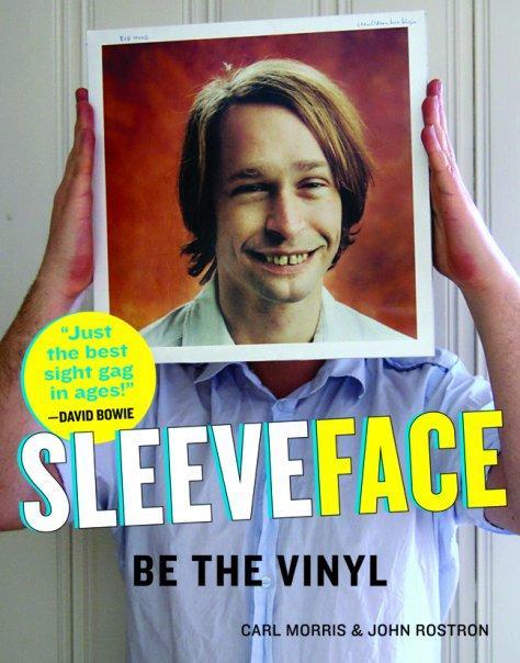 sleeveface.jpg