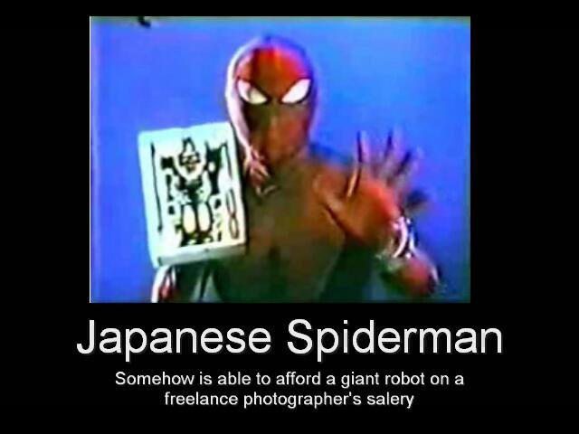 jap_spiderman_demotivational_by_doctorchibi-d383qi8.jpg