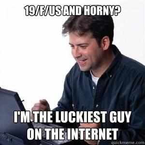 lonely-computer-guy-gets-lucky-photo-u1.jpg