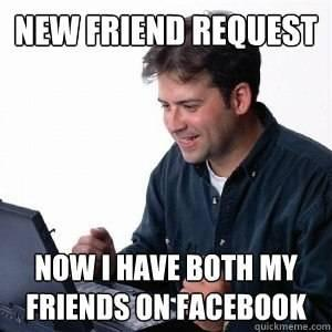 lonely-computer-guy-needs-more-friends-on-facebook-photo-u1.jpg