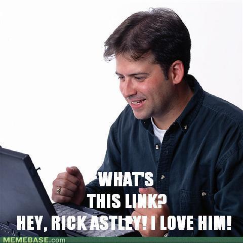 memes-rickroll-rolld.jpg