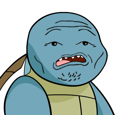 Squirtlewhat.png