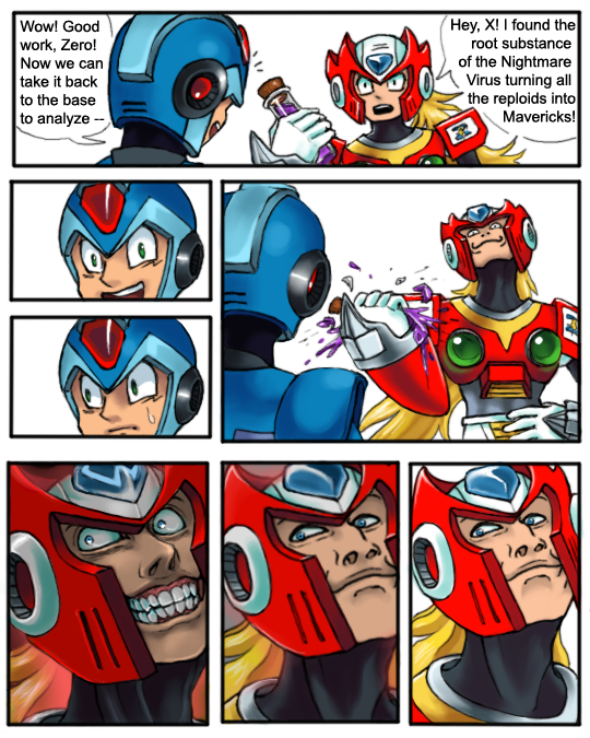 megaman_zero_card_crusher_by_raddragongirl-d3fgxiu.png