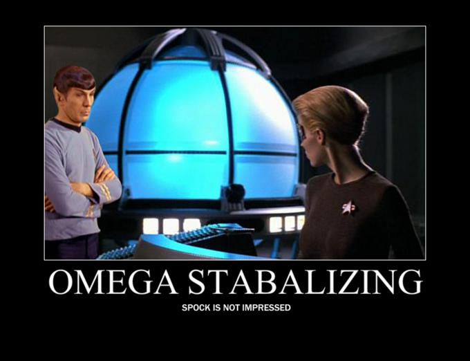 OmegaStabalizing.png