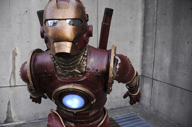 steampunk-iron-man-costume-2.jpg