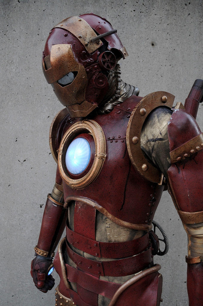 steampunk-iron-man-costume-1.jpg