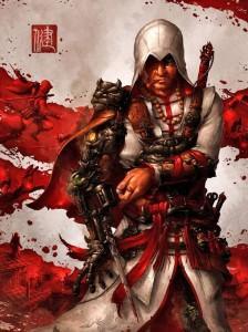 assassins-creed-steampunk-224x300.jpg