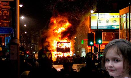 Tottenham-Riots-007.jpg