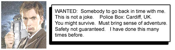 Safety_NOT_Guaranteed__DrWHO_by_Sempaiko.jpg