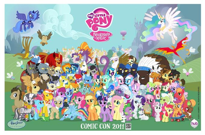 My_Little_Pony_Frienship_is_Magic_Comic_Con_2011_poster.jpg
