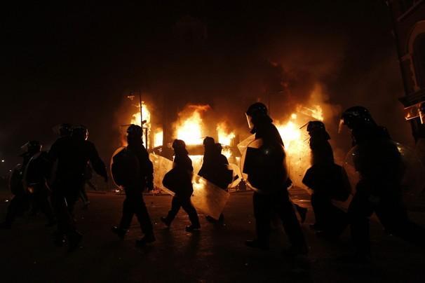 Tottenham-Riots-2011.jpg