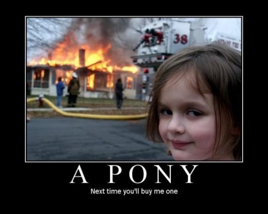 a-pony-550x439.jpg