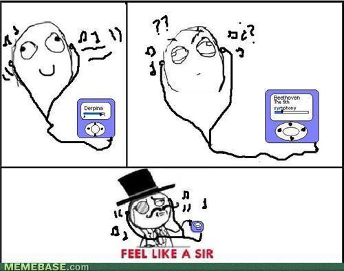 memes-feel-like-sir-beethoven.jpg