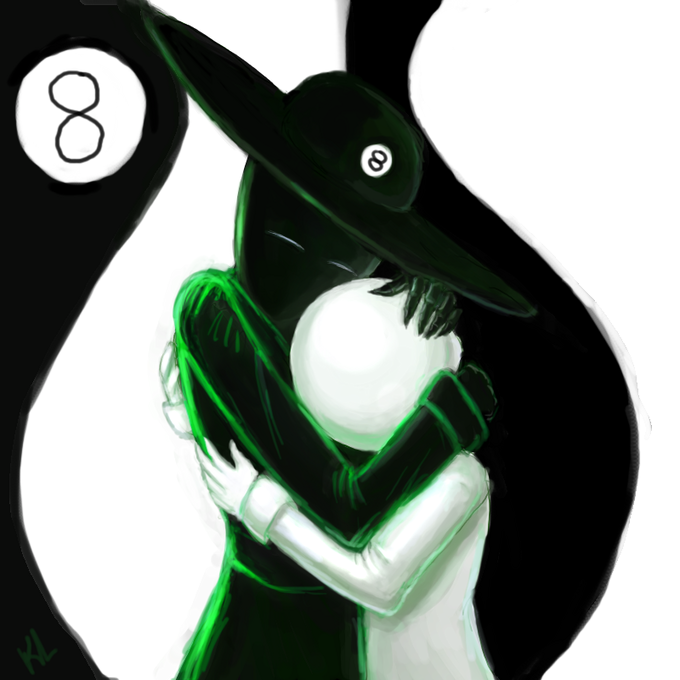 mspa_yin_and_yang_by_fury_from_above-d31gmta.png
