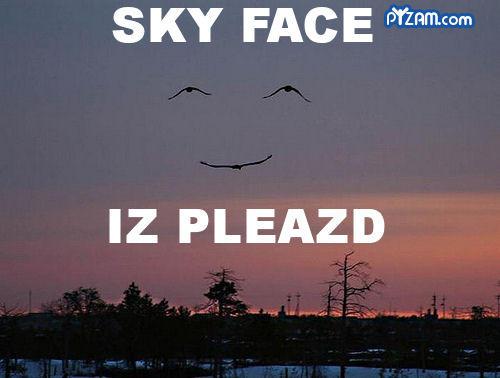 skyface.jpg