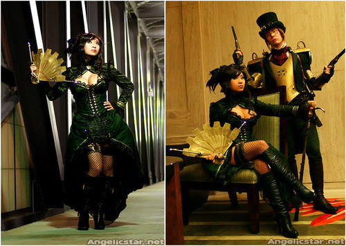 Steampunk_with_Outland_Armour_by_yayacosplay_large.jpg