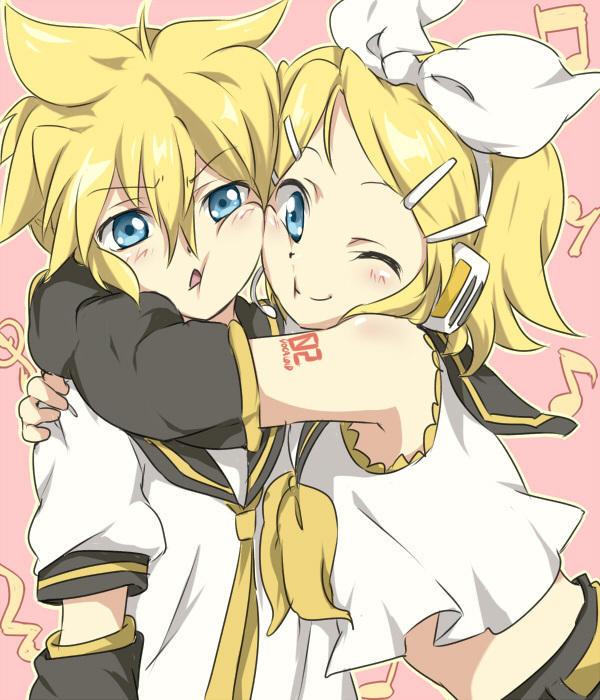 Hug-rin-and-len-kagamine-10245667-600-700.jpg