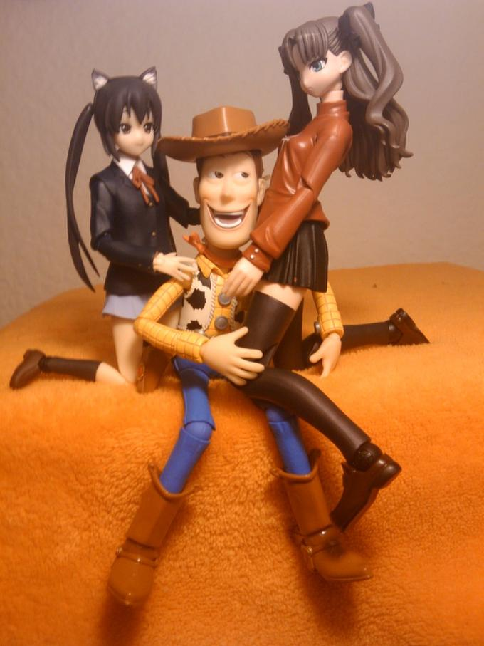 twice_the_woody_you__ll_ever_be_by_inukagmirsan-d3l417i.jpg