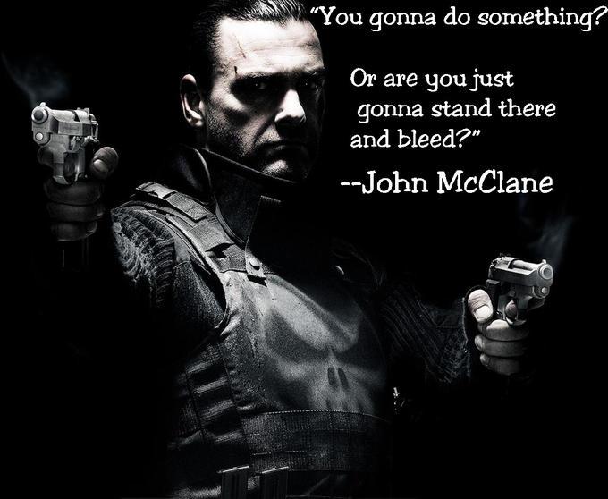 Punisher_Quote.jpg