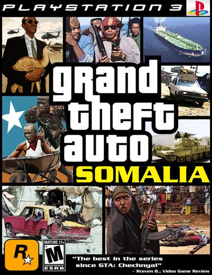 GTA_Somalia_sm.jpg