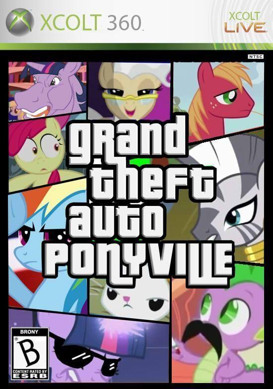 GrandTheftAutoPonyville.jpg