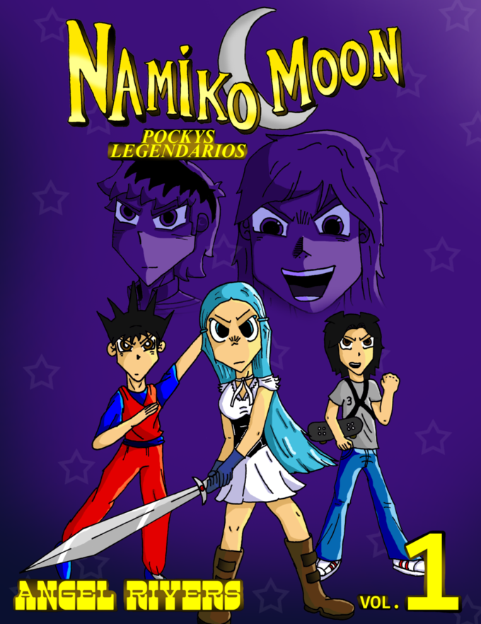 namiko_moon_pockys_legendarios_by_scum_of_the_earth-d4698tq.png
