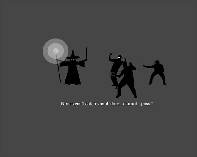 ninjasgandalfli3.png