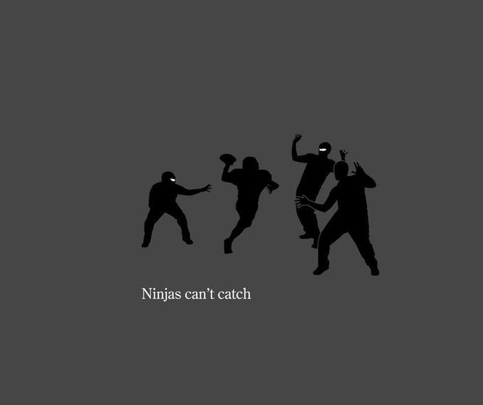 catch.jpg