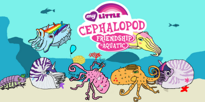 my_little_cephalopod_by_alextrebek-d46gn56.png