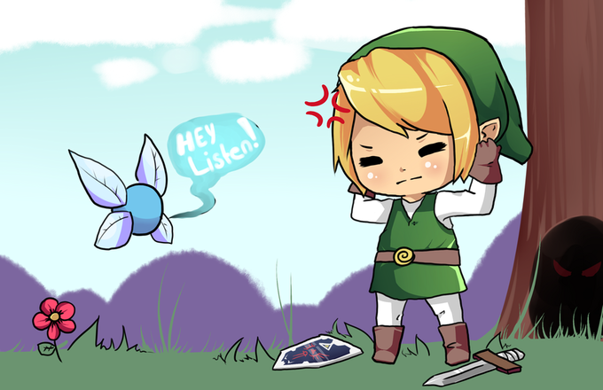 link_mini_print_by_asianpanties-d3ni7pt.png