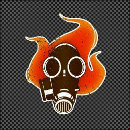 q3c_pyro_graphic_icon718.jpg
