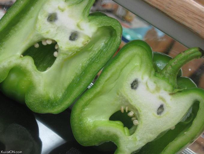pepper_faces.jpg