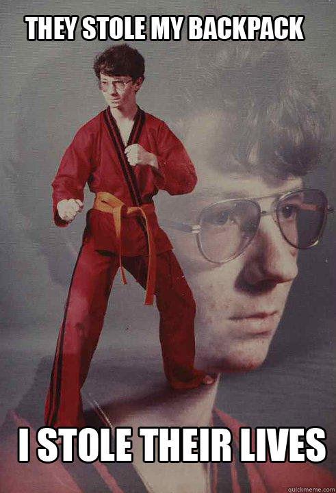 karatekyle.jpg