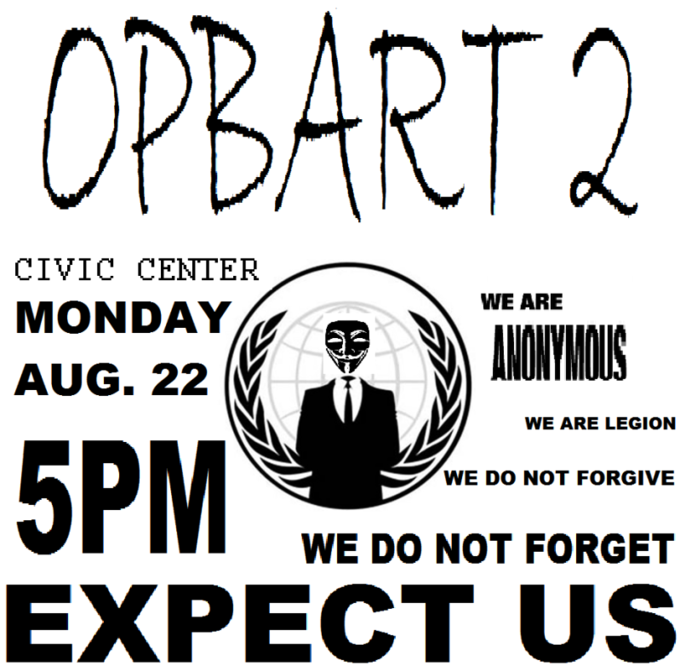 OPBART2INVERTED.png