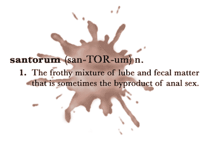 santorum-definition.png