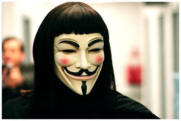 v-for-vendetta-v-popup.jpg