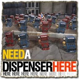 Dispenser_icon226.jpg