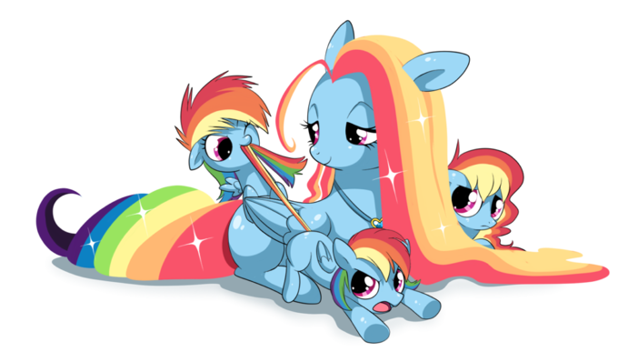 rainbow_family_by_equestriaboy-d470z7b.png
