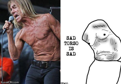 sad_torso.jpg