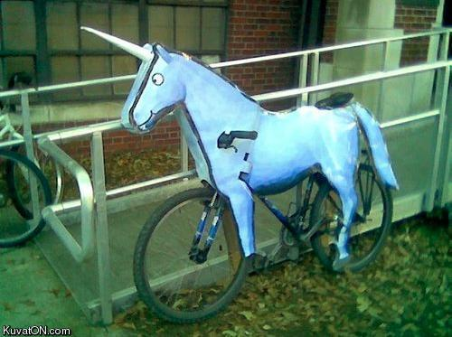 unicorn_bike.jpg