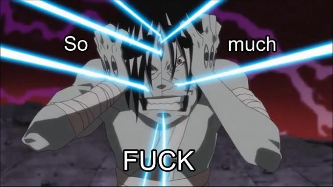 somuchfuck.jpg