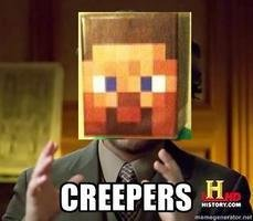 aliencreeper.png