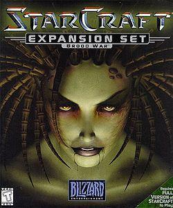 250px-Brood_War_box_art_(StarCraft).jpg