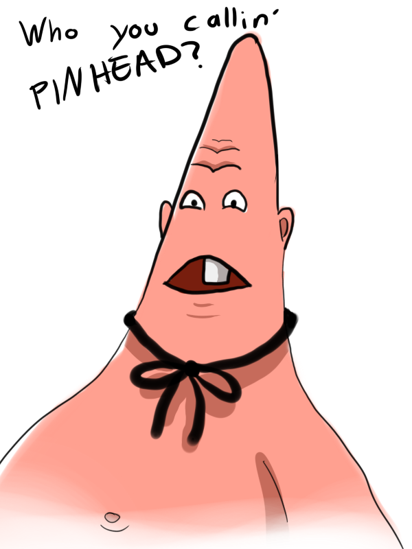pinhead_larry_by_kawaii_oekaki_chan-d3fq5at.png